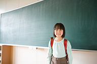 pr_blackboard